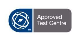 Test_centre_cmyk
