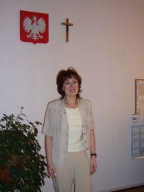 Polen-Foto10