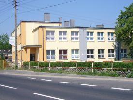 Polen-Foto7
