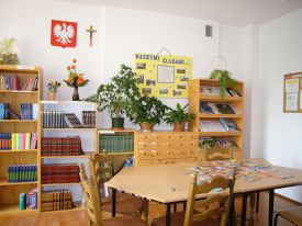 Polen-Foto9