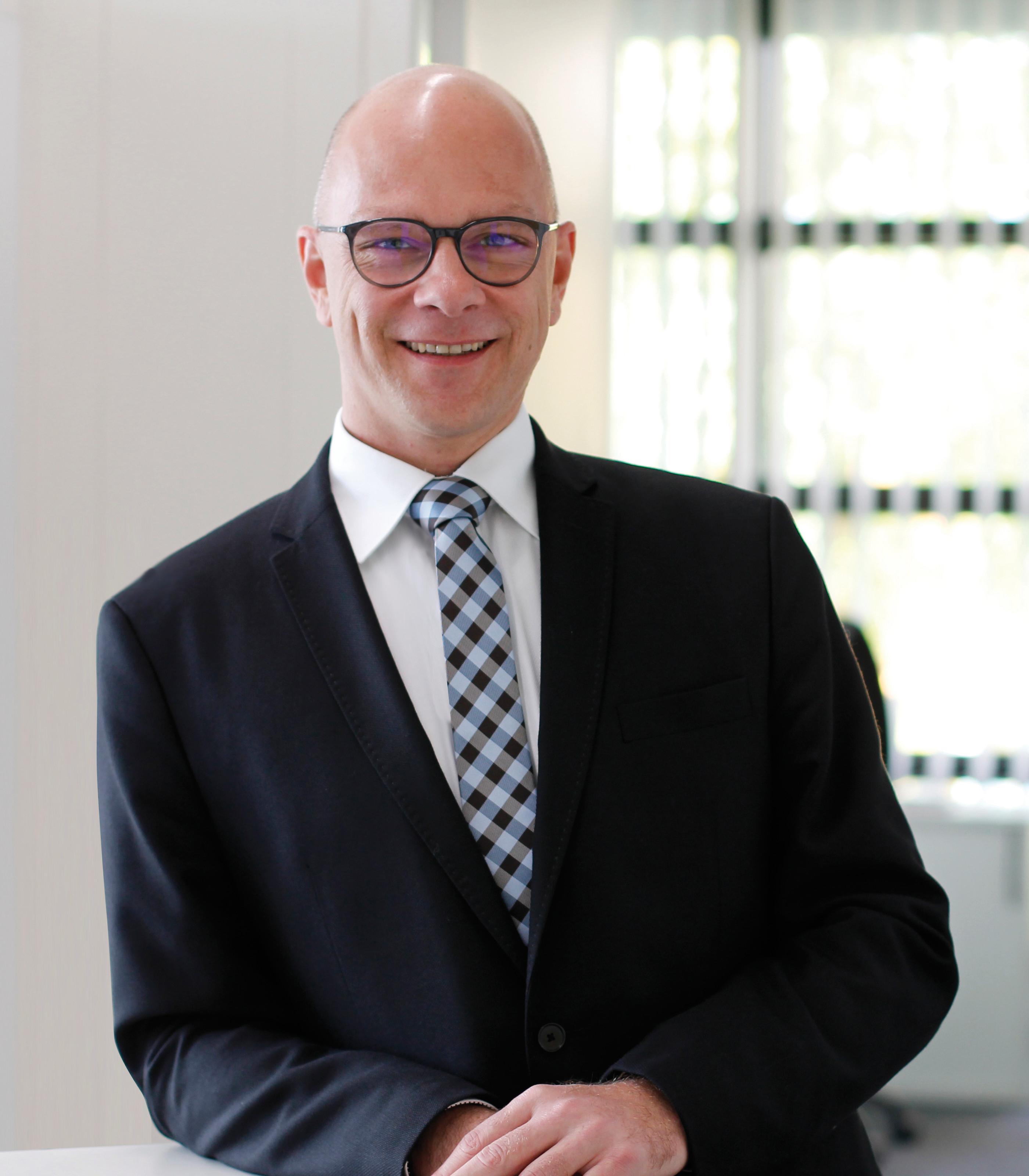 STD Axel Marterer