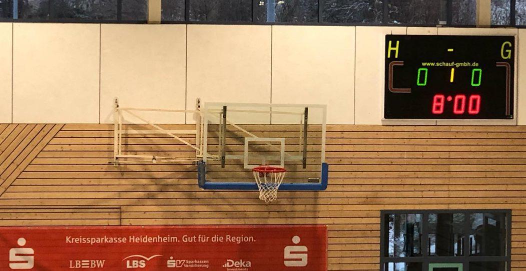 Sparkassen Fußballturnier 13.12.2019 Vorrunde / Finalspielpläne
