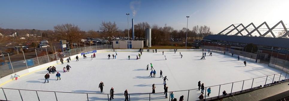 28.01.20 Wintersporttag mit echtem Winter