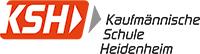 Kaufmännische Schule Heidenheim